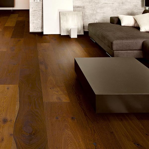 Grand Serie Style Flooring Parkett Dielen Köln