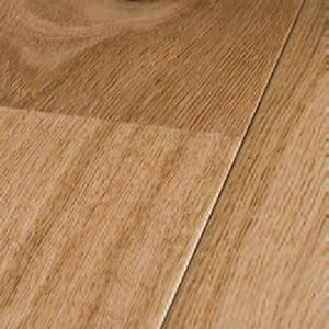 Handgehobelt Serie Style Flooring Parkett Dielen Köln