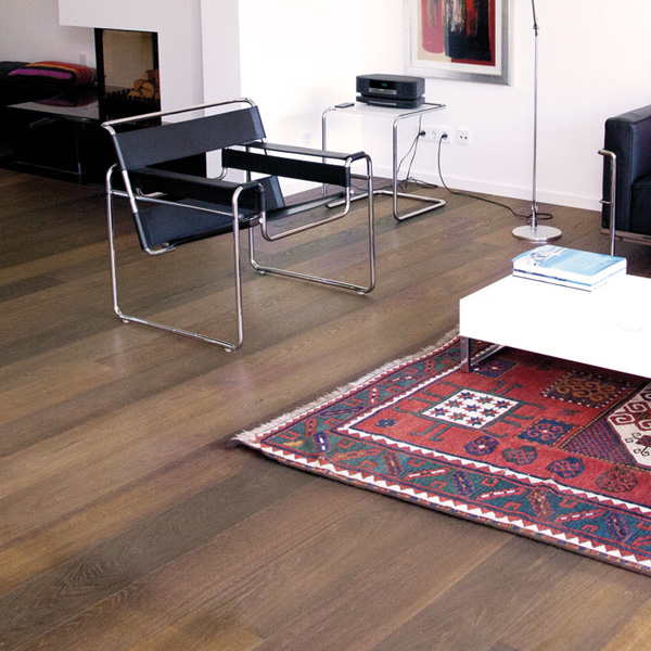 Lack Serie Style Flooring Parkett Dielen Köln