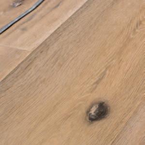 Wildeiche Serie Style Flooring Parkett Dielen Köln