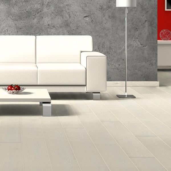 Villa Serie Style Flooring Parkett Dielen Köln